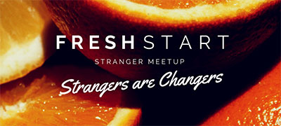 Coming improvements on StrangerMeetup chat